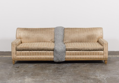 mcmillian_2012_couch_web_readu